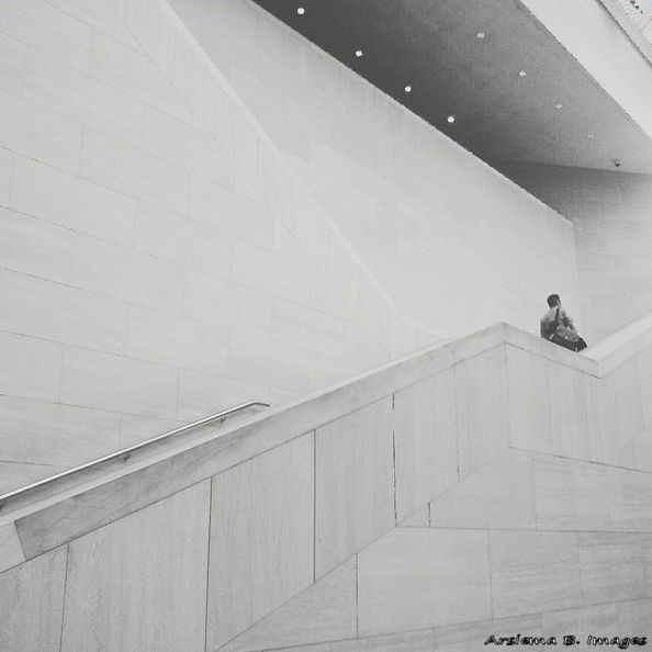 Slide Away by Arsiema