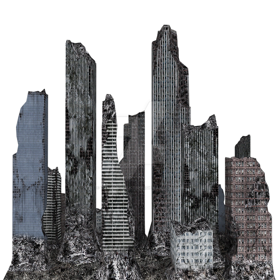 background crisis city by tomasproductions on DeviantArt for City Background Png  76uhy