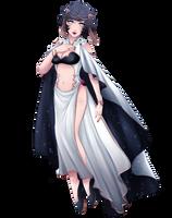 Kasai AMORE by LadyOgien