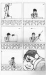 G.I. Joe page 1 by Transypoo