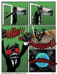 Transypoo: The Wrath of Karn