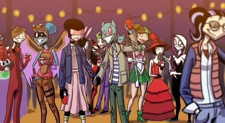 Tp Halloween16 by Transypoo