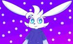 [My OC Character] Lucas