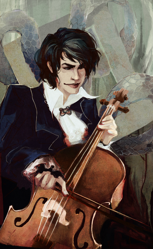 [Immagine: asmodean___nothing_else_matters_by_shorelle-d5ndrec.png]