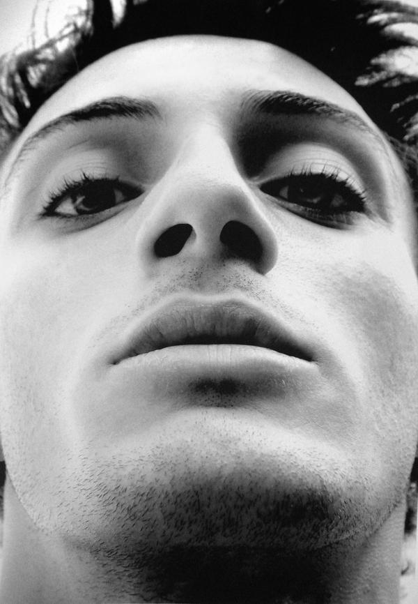fabiomassari's Profile Picture
