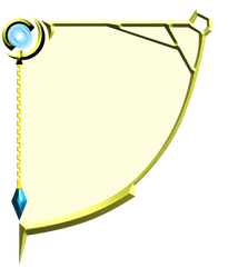 ARC-V Pendulum ATK and DEF