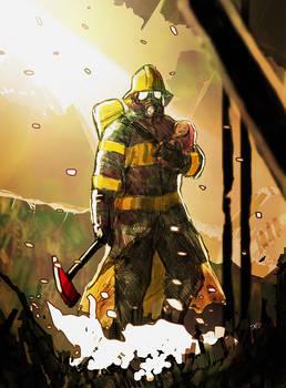 firefighterfhantom