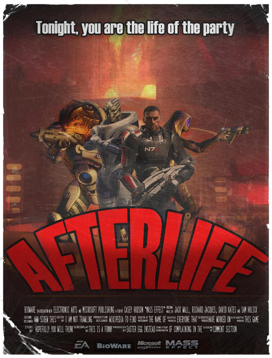 left_4_effect___afterlife_by_berd89-d3eqw3z.jpg