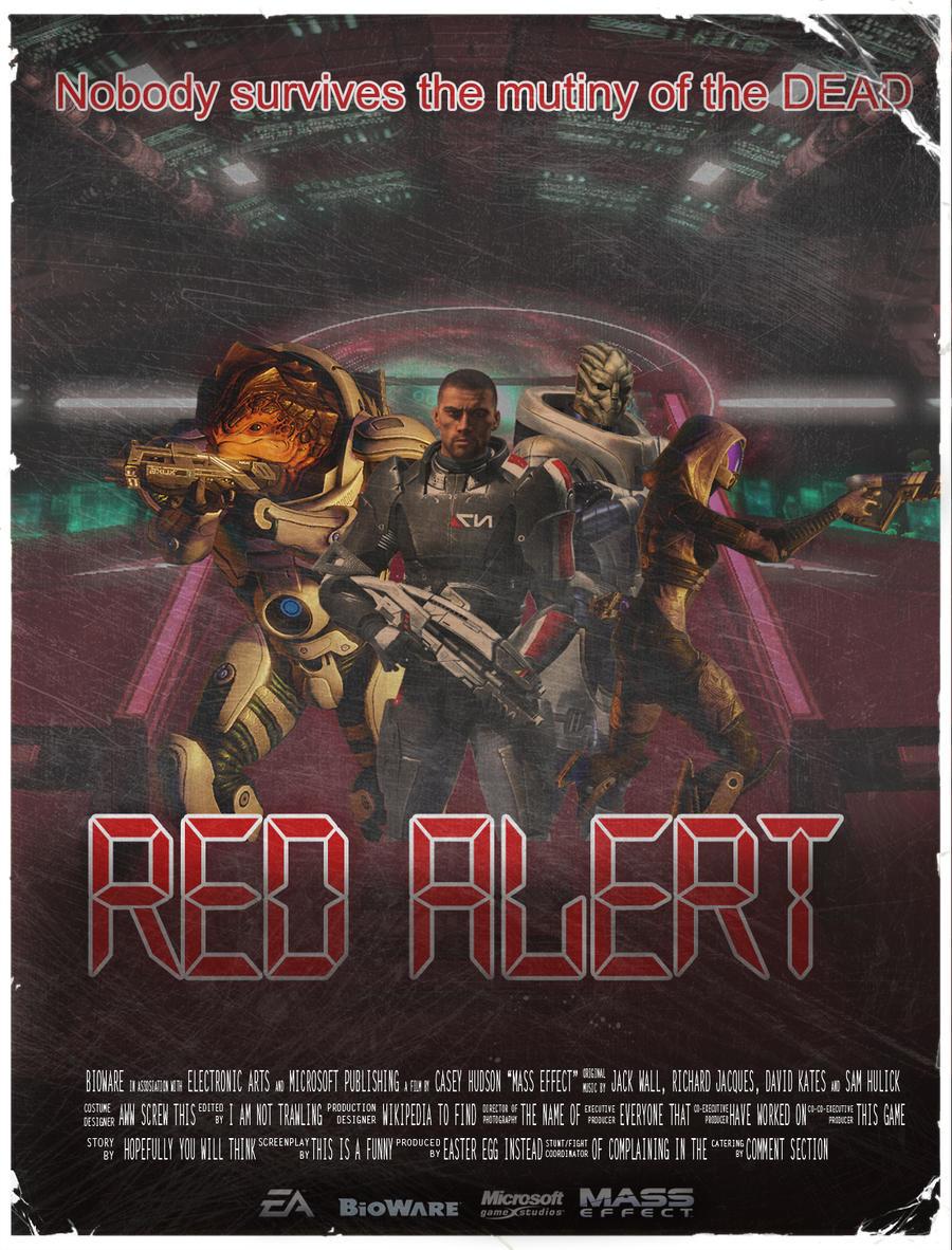 left_4_effect___red_alert_by_berd89-d3eqwag.jpg