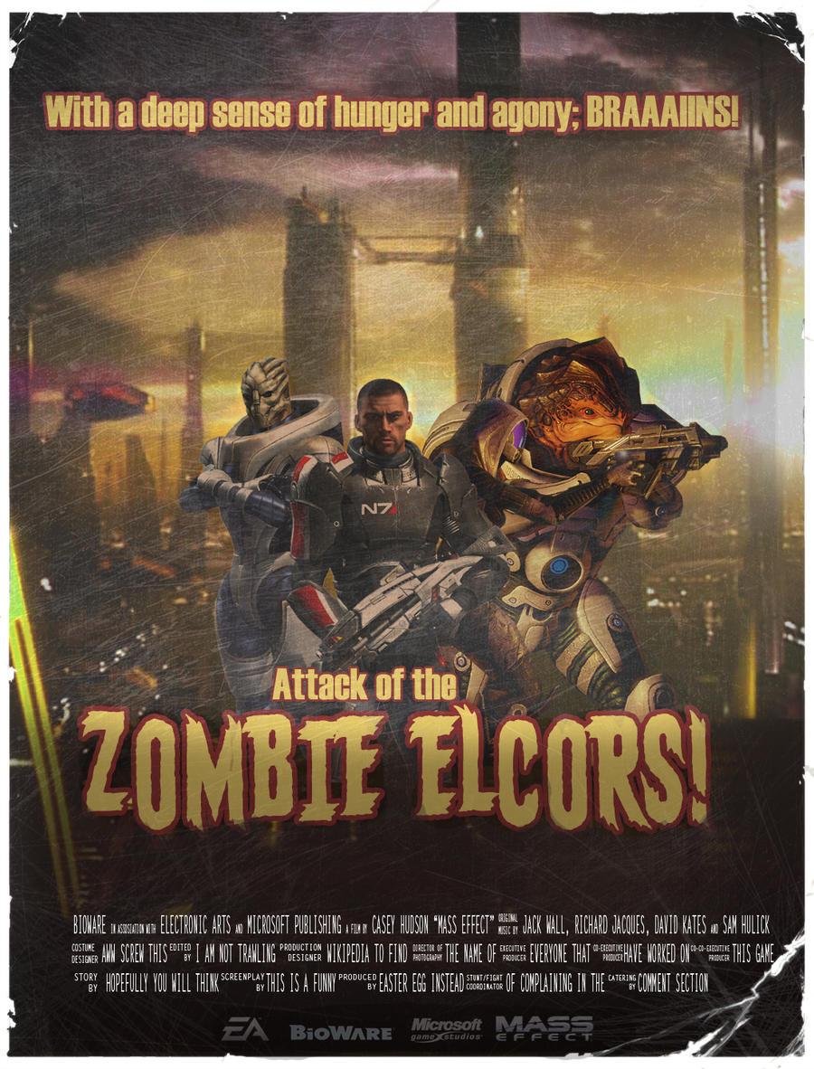left_4_effect___zombie_elcors_by_berd89-d3eqwph.jpg