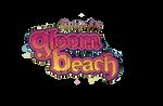 Gloom Beach logo