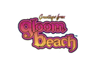Gloom Beach logo