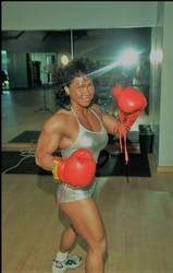 Fbb boxing gloves 5 by WheresAJacket
