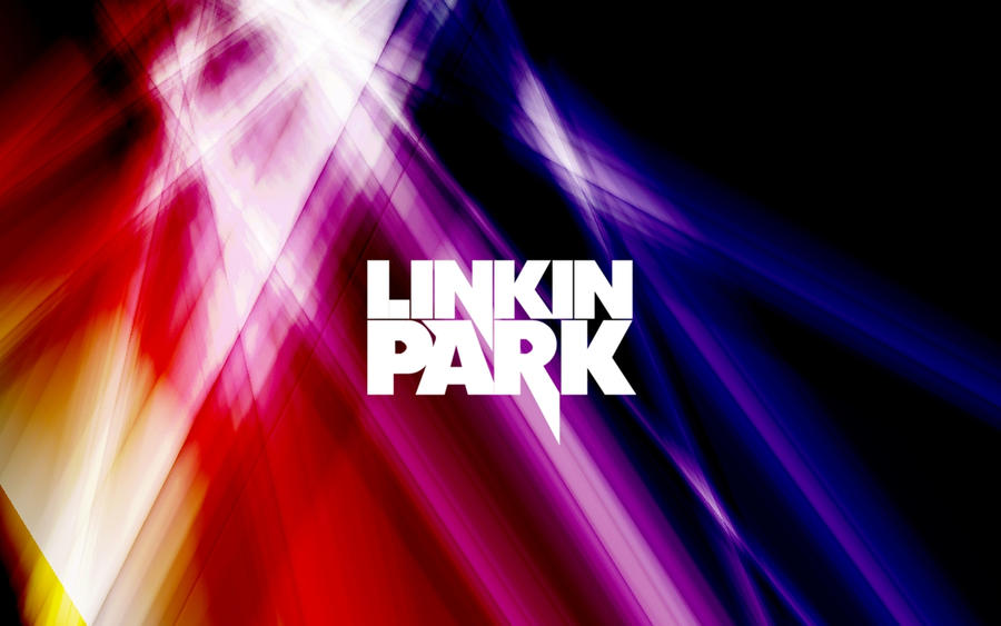 Linkin Park Wallpaper by TheMajesticGoat