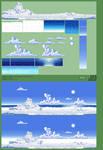 Arctic Plataeu