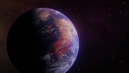 Planet Dio