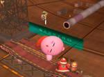 Goodbye, Giant Kirby