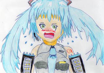cartoon-netzwerk erwachsenen schwimmen anime zeigt