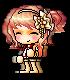 Oc: Rose by xBeyondSoul