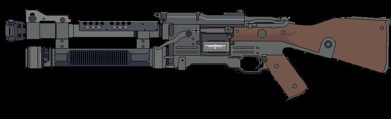 Schockhammer 46