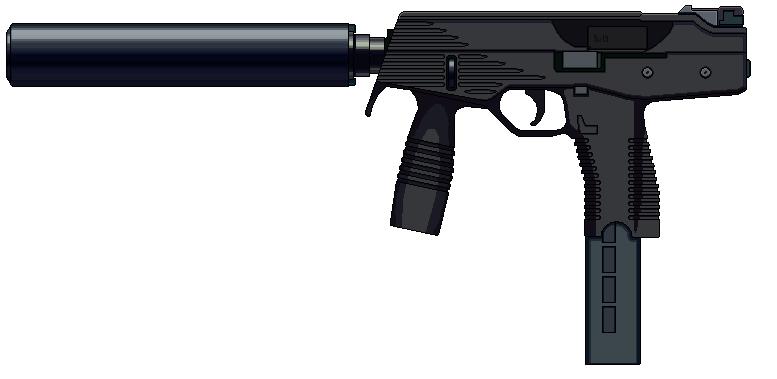 schmidt_machine_pistol_by_ruiner3000-d98