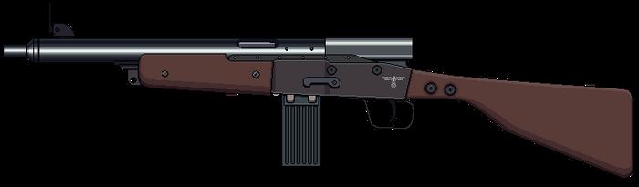 VStG 45 by Ruiner3000