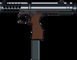 M1992