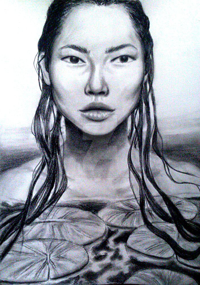 Untitled by RebeccaThiel
