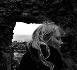 RebeccaThiel's Profile Picture