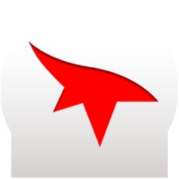 Mirror's Edge Catalyst - Custom Icon by MichaelTzan