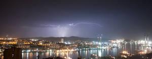 Lightning_