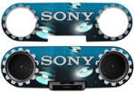 SonyMusic by JMTheoret