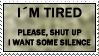 tired by Skadi-Skadi-No-Mi