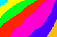 Rainbows... are awesome Icon by Starinlove1