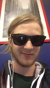 LeckT's Profile Picture
