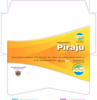 Prefeitura de Piraju