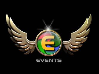 Eduvale Events by battiston