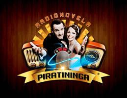 Painel Radionovelas