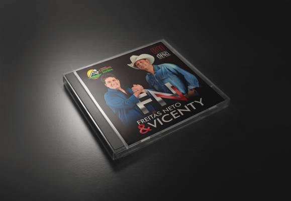 01-cd-fnv