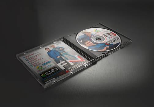 02-cd-fnv