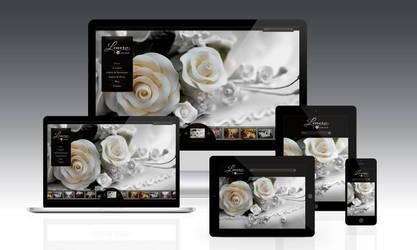 Website Lenero Dercor