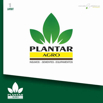 layouts - PLANTAR 1