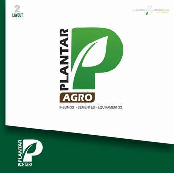 Layout PLANTAR 2