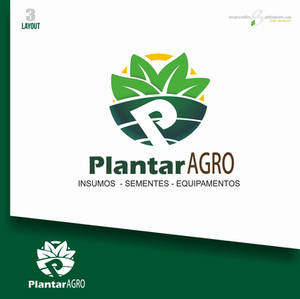Layout PLANTAR 3