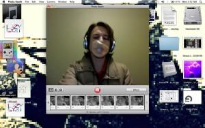 remotecntrl12's Profile Picture