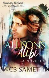Allisons Alibi