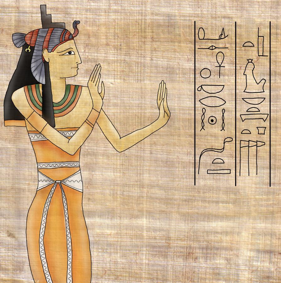 http://fc03.deviantart.net/fs26/f/2008/039/5/9/Egyptian_Art___Colour_by_Sheppard56.jpg