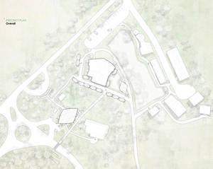 Crystal Waters Precinct Plan