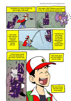 Pokemon Comic-3