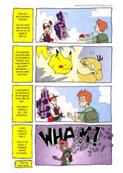 Pokemon Comic-4 by dalf-rules
